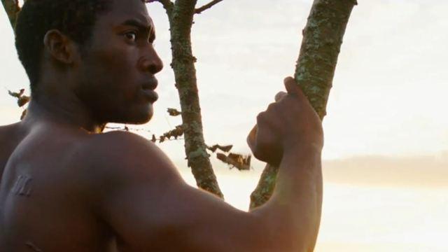 """Erster Trailer zum Remake der gefeierten Sklaverei-Miniserie """"Roots"""" mit Forest Whitaker und Laurence Fishburne"""