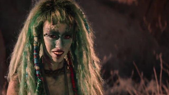 """Sexy Fantasien: Im ersten Trailer zu """"Slash"""" schreibt ein Nerd erotische Fan-Geschichten"""
