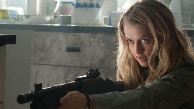 """""""The Twisted"""": Sci-Fi-Thriller nach wahren Ereignissen wird Auftakt einer neuen Reihe von Ridley Scott"""