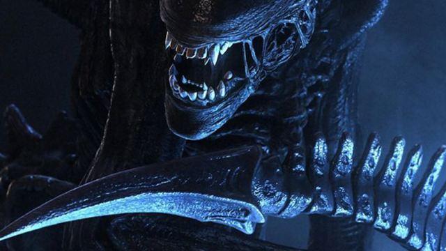 """Alien: Covenant"": Neuer Teil enthält auch DIE ikonische Szene des Franchise"