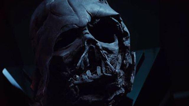 """Viel zu sammeln du noch hast: Lucasfilm verkauft streng limitierte """"Star Wars 7""""-Requisitennachbildungen"""