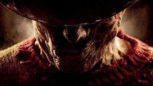 """""""Nightmare On Elm Street"""": """"Freddy Krueger"""" Robert Englund will Cameo im Reboot und kritisiert das Remake von 2010"""