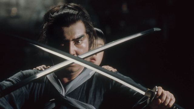"""Ghost In The Shell""-Produzenten plant Hollywood-Neu-Adaption der ikonischen Manga-Reihe ""Lone Wolf And Cub"""