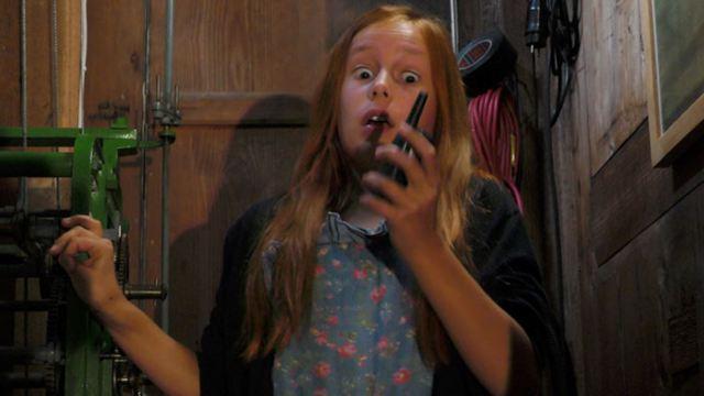 """""""Timebreakers – Auf der Suche nach dem geheimnisvollen Heidekristall"""": Trailer zum Kinderfilm ohne Budget"""