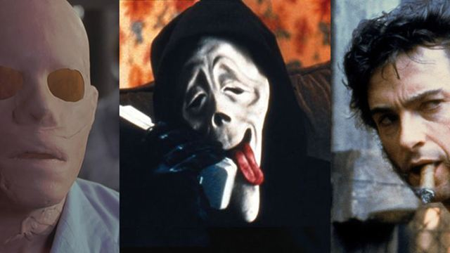88 Filme, die ihr in- und auswendig kennt, wenn ihr in den 2000ern aufgewachsen seid