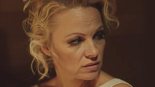 """""""The People Garden"""": Erster Trailer zum Mystery-Thriller mit einer nackten Pamela Anderson im Selbstmordwald"""