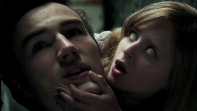 """""""Ouija 2: Ursprung des Bösen"""": Auch im neuen Trailer zum Prequel sorgt ein dämonisches Kind für Angst und Schrecken"""