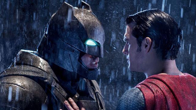 """Verarsche von """"Star Wars"""", Marvel und DC: """"Avengers Of Justice: Farce Wars"""" kommt!"""