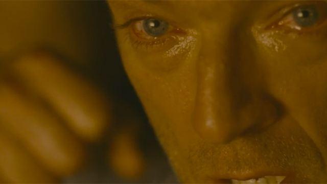 """""""Einfach das Ende der Welt"""": Schlimmes Familientreffen im deutschen Trailer zum Dolan-Drama mit Léa Seydoux, Vincent Cassel und Marion Cotillard"""