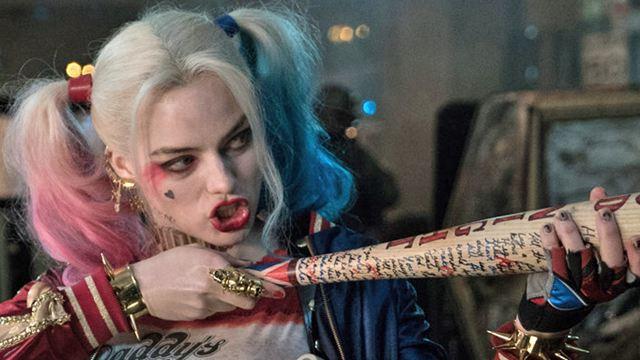 """Der FILMSTARTS-Casting-Überblick: Heute mit Margot Robbie auf der Flucht und einem Alien-Invasionsfilm vom """"Zombieland""""-Regisseur"""
