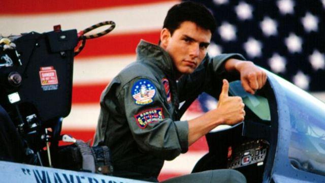 Rangliste: Alle Filme von Tom Cruise gerankt – vom schlechtesten bis zum besten