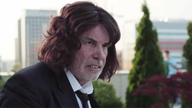 """Europäischer Filmpreis: """"Toni Erdmann"""" räumt ab und gewinnt 5 Preise"""