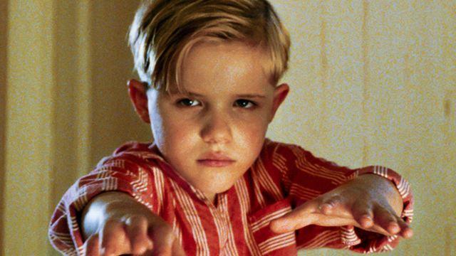 Deutscher Trailer zu Little Boy mit Michael Rapaport und