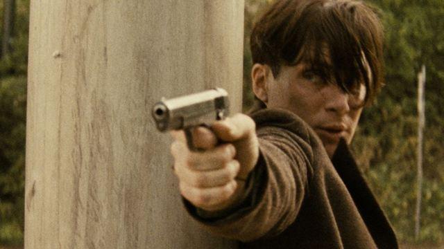 """""""Operation Anthropoid"""": Deutscher Trailer zum 4-Sterne-Thriller mit Cillian Murphy und Jamie Dornan"""