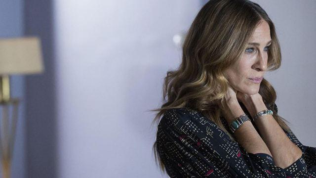 """Haben Sarah Jessica Parker & Co. für """"Sex And The City 3"""" unterschrieben? Michael Patrick King dementiert Gerücht"""