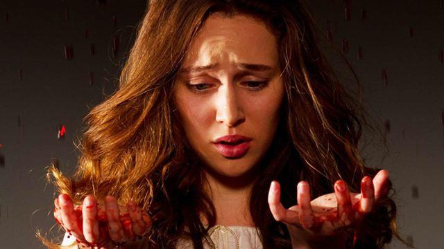 """Die sechs Töchter Satans: Erster deutscher Trailer zum Horrorfilm """"The Devil's Hand"""""""