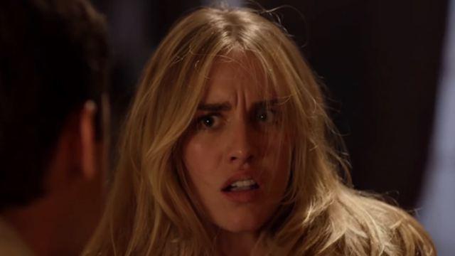 """Liebe macht kriminell: Im Trailer zur Action-Komödie """"Get The Girl"""" lässt ein Typ seinen Schwarm entführen"""