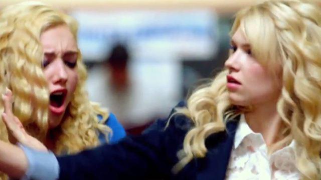"""""""Cool Girls"""": Im ersten Trailer zur Highschool-Komödie gibt es den Aufstand der Außenseiter"""