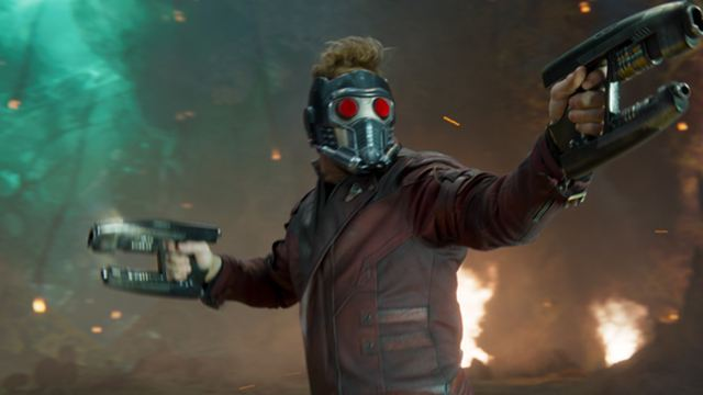 """""""Pirates Of the Caribbean 5"""", """"Guardians Of The Galaxy 2"""", """"Fast & Furious 8"""": Die 15 besten Trailer der Woche"""