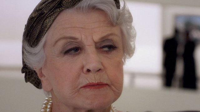 """""""Mord ist ihr Hobby""""-Mastermind Angela Lansbury bereichert Besetzung von Disneys """"Mary Poppins Returns"""""""