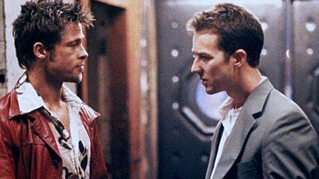 Die 50 besten Filme des Jahres 1999