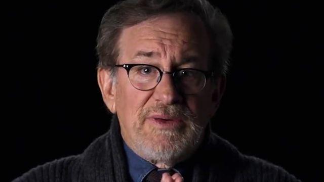 """Erster Trailer zu """"Five Came Back"""": Steven Spielberg und Co. sprechen über Regisseure, die ihr Leben riskieren"""