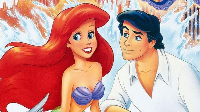 Disney Classics: Der Mäusekonzern veröffentlicht alle seine 55 Animationsfilme als dauerhafte Reihe auf DVD und Blu-ray
