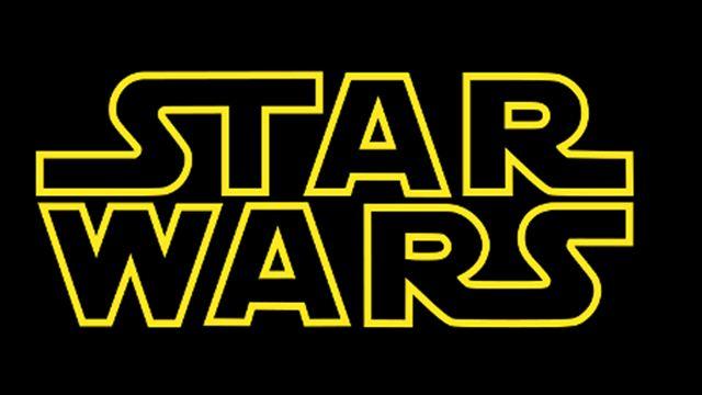 """Mit Leia, Rey und Co.: Bilder und Vorschau zur neuen """"Star Wars""""-Serie """"Forces Of Destiny"""""""