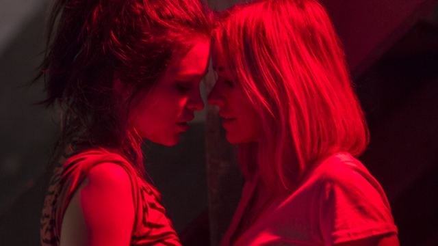 """""""Gypsy"""": Im Teaser zur Netflix-Thrillerserie hält sich Naomi Watts als Psychologin nicht an die Regeln"""