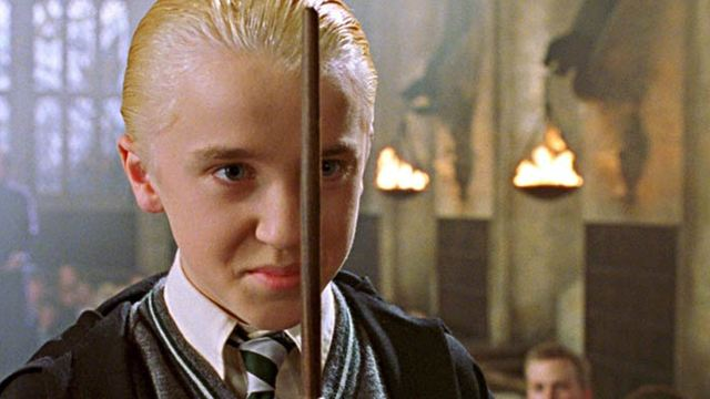 "Was macht eigentlich… ""Harry Potter""-Star Tom Felton?"