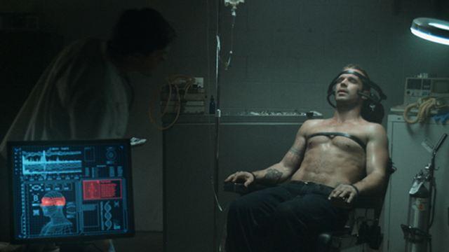 """Gefährliche Träume: Deutsche Trailerpremiere zum Action-Thriller """"The Shadow Effect"""" mit Cam Gigandet und Jonathan Rhys Meyers"""
