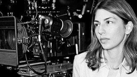 Die 12 Lieblingsfilme des Jahrhunderts von Sofia Coppola