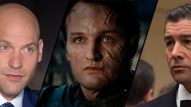 """""""First Man"""": """"Ant-Man""""- und """"Terminator""""-Fieslinge stoßen zum Neil-Armstrong-Biopic des """"La La Land""""-Regisseurs"""