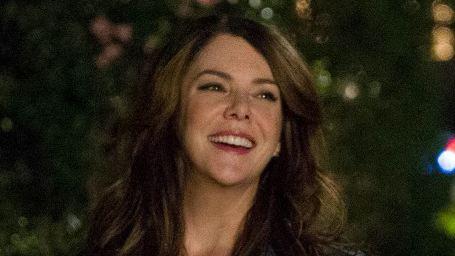 """""""Vampirina"""": """"Gilmore Girls""""-Star Lauren Graham wird für Disney-Serie zum Vampir"""