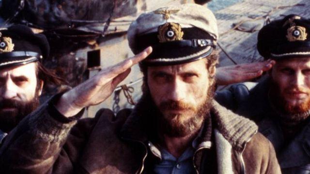 """""""Das Boot"""": U-Boot-Besatzung und Drehbeginn für die Serien-Fortsetzung zum Filmklassiker bekannt gegeben"""