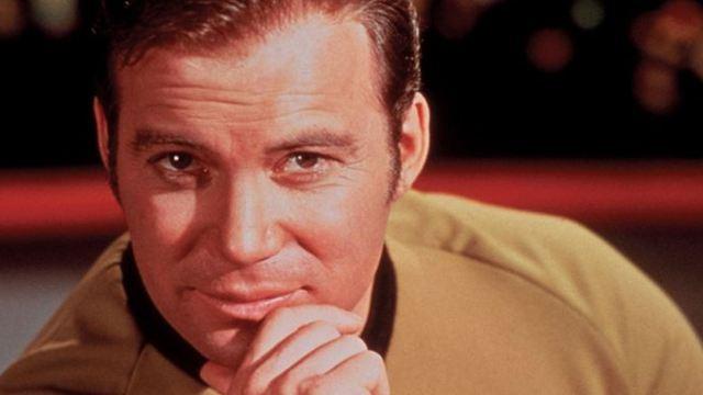 Auf ewig Captain Kirk: 15 Schauspieler, die (fast) nur für eine Rolle berühmt sind