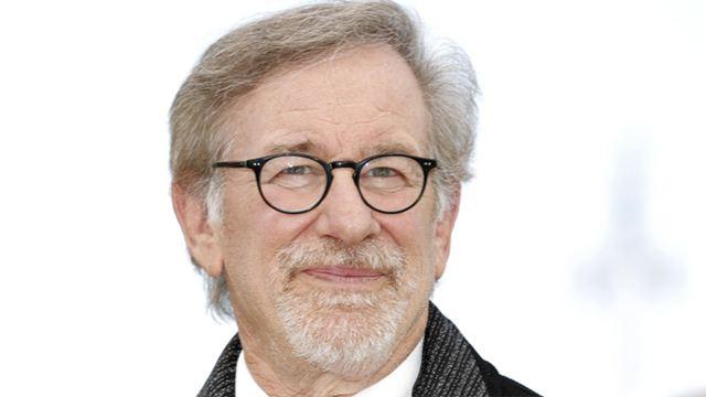 """""""Ready Player One"""": Steven Spielberg muss erneut ohne Stammkomponist John Williams auskommen"""
