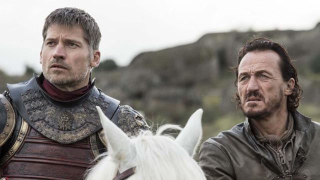 """""""Game Of Thrones"""": Darum hat Bronn in der 7. Staffel eine neue Stimme"""