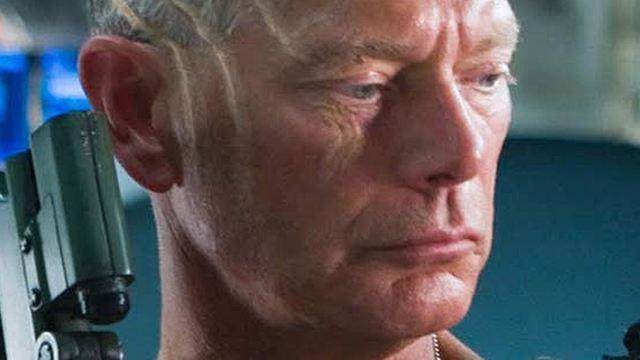 """James Cameron bestätigt: Stephen Lang ist in allen vier """"Avatar""""-Sequels der Haupt-Bösewicht"""