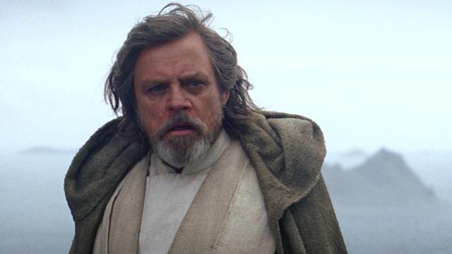 """Mark Hamill warnt aber vor Spoilern: Neue Details zur Rolle von Benicio Del Toro in """"Star Wars 8"""""""