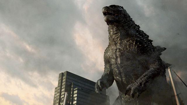 """""""Godzilla 2"""": Regisseur deutet gefährlichen Waffeneinsatz an"""