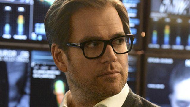 """""""Bull"""": Free-TV-Start der neuen Hit-Serie mit Ex-""""Navy CIS""""-Star Michael Weatherly"""