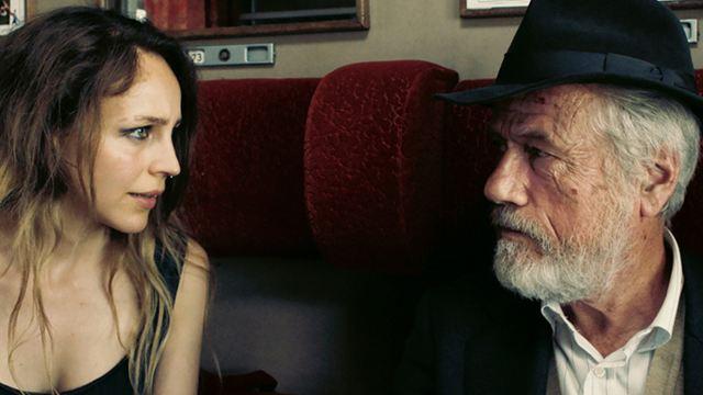 """Trailer zu """"Leanders letzte Reise"""": Jürgen Prochnow sucht seine verlorene Liebe"""