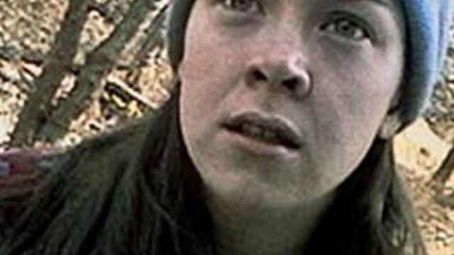 Die 80 besten Horrorfilme aller Zeiten