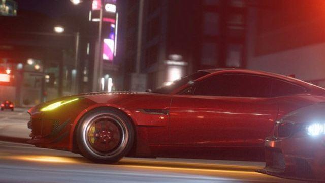 """Zu """"Need for Speed Payback"""": Die 7 besten Autoverfolgungsjagden der Filmgeschichte"""