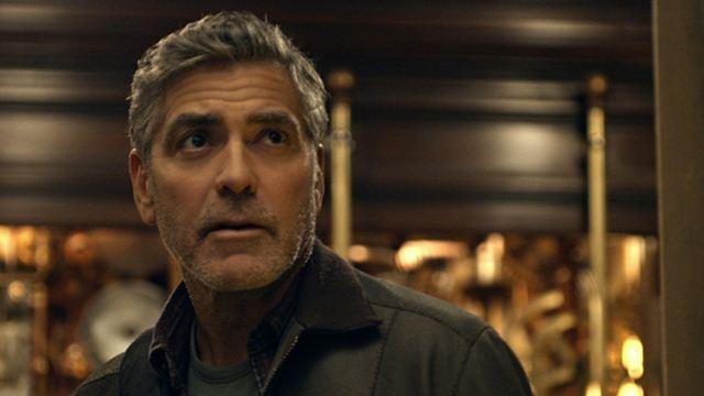 """""""Catch-22"""": George Clooney als Colonel in geplanter Serien-Adaption von Joseph Hellers Roman"""