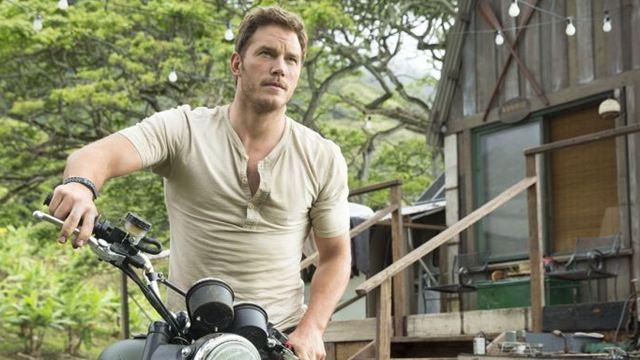 """""""Jurassic World 2: Das gefallene Königreich"""": Neue Vorschau auf den Trailer"""
