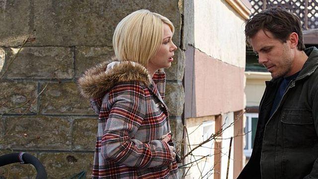 Unsere Lieblingsfilme 2017: Die Top 10 Listen der FILMSTARTS-Redakteure und -Kritiker