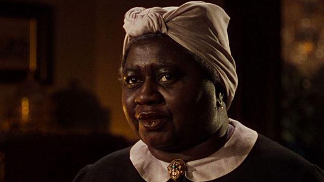 Hattie McDaniel: Das Leben der ersten schwarzen Oscar-Gewinnerin wird verfilmt