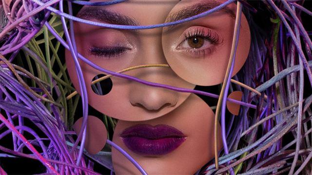 """Nachschub für """"Black Mirror""""-Fans: """"Electric Dreams"""" startet bei Amazon"""